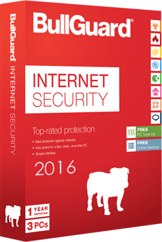 BullGuard-Internet-Security-2016